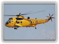 Sea King MK.3 RAF ZH544 on 14 May 2008_3