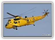 Sea King MK.3 RAF ZH544 on 14 May 2008_4