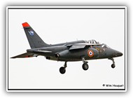 Alpha jet E FAF E-102 314-LM on 24 September 2008_1