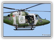 Lynx AH.7 AAC XZ203 on 19 September 2008_1