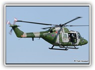 Lynx AH.7 AAC XZ203 on 19 September 2008_2
