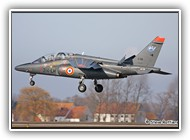Alpha Jet FAF E38 314-LH on 5 March 2009_1