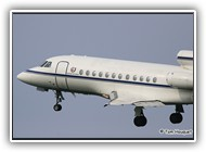 Falcon 900 BAF CD01 on 14 April 2009_1