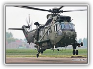Sea King HC.4 Royal Navy ZA291 WN on 13 May 2009_2