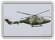 Lynx AH.7 AAC XZ680 E on 08 March 2010_1