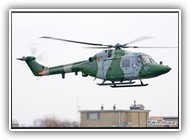 Lynx AH.7 AAC XZ653 on 14 December 2010_1