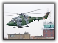 Lynx AH.7 AAC XZ653 on 14 December 2010_2