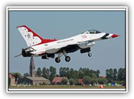 F-16C USAF Thunderbirds 3_1