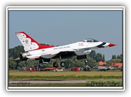 F-16C USAF Thunderbirds 4_1