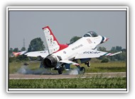 F-16C USAF Thunderbirds 5_2