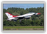 F-16C USAF Thunderbirds 7_1