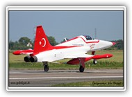 NF-5A Turkish Stars 71-3048_1