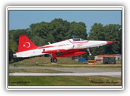 NF-5A Turkish Stars 71-3066_1