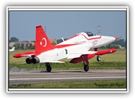 NF-5A Turkish Stars 71-3066_2