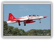 NF-5B Turkish Stars 69-4009_1