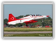 NF-5B Turkish Stars 69-4009_2