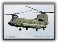 Chinook RNLAF D-102