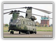 Chinook RNLAF D-106 on 10 August 2011_2