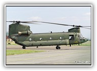Chinook RNLAF D-106 on 10 August 2011_4