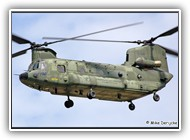 Chinook RNLAF D-106 on 10 August 2011_6