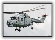 Lynx HMA.8 Royal Navy ZD265 644 on 09 June 2011_1