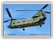 Chinook RNLAF D-102 on 02 August 2012_1