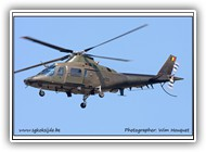 Agusta BAF H-29 on 30 May 2012