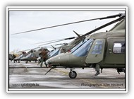 Flightline_1