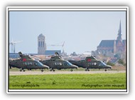 Flightline_3