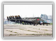 Flightline_5