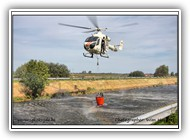 MD900 Federal Police G-11 Bambi Bucket_04