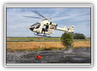 MD900 Federal Police G-11 Bambi Bucket_05