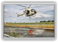MD900 Federal Police G-11 Bambi Bucket_09