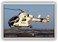 MD902 Federal Police G-10 on 27 January 2013_03