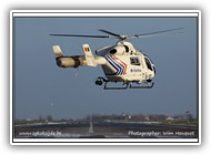 MD902 Federal Police G-10 on 27 January 2013_06