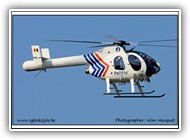 MD520N Federal Police G-14 on 27 March 2013_1