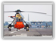 Seaking BAF RS02
