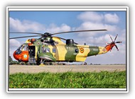 Seaking BAF RS03