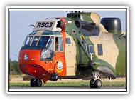 Seaking BAF RS03_1