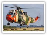 Seaking BAF RS03_2
