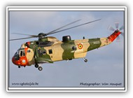 Seaking BAF RS03_3