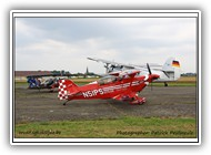Pitts N51PS