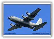 C-130H BAF CH07 on 18 April 2014