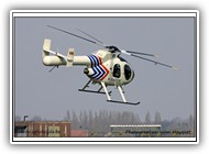 MD520N Federale Politie G-14 on 02 April 2014_1