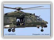 NH-90TTH BAF RN05 on 02 April 2014_2