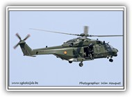 NH-90TTH BAF RN05 on 02 April 2014_3