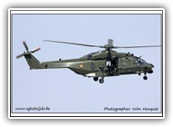 NH-90TTH BAF RN05 on 02 April 2014_5