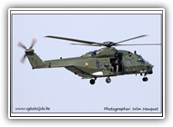 NH-90TTH BAF RN05 on 02 April 2014_6