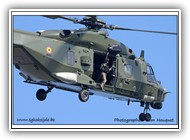 NH-90TTH BAF RN05 on 23 April 2014_1