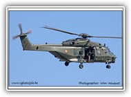NH-90TTH BAF RN05 on 23 April 2014_2